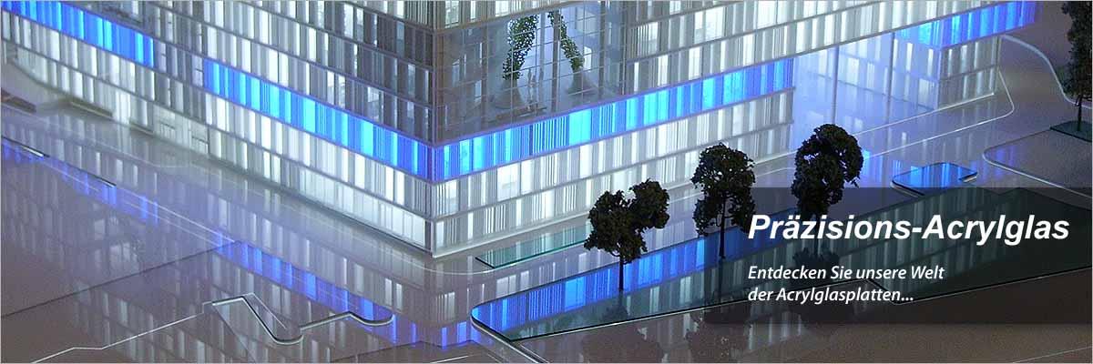 modellbaumaterial und künstlerbedarf von architekturbedarf.de, Innenarchitektur ideen