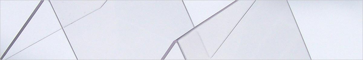 Modellbau Kunststoff Platten Jetzt Kaufen Bei Architekturbedarf De