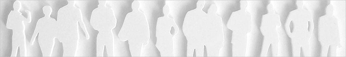 Table_1200x200_Header_Figuren_Acrylglas