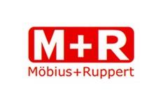 Moebius + Ruppert