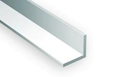 Angles 355 mm