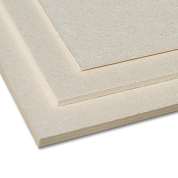 10x 3 mm Finnpappe DIN A4 Finnische Holzpappe 1540g//m² beige 11,96€//m²