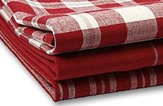 Textilartikel