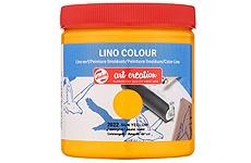 Linoleum Paint