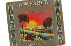 Polychromos 111 Years of Colours