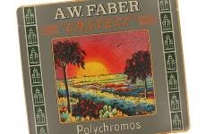 Polychromos 111 Jahre Farbe