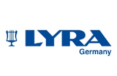 Lyra Bleistifte