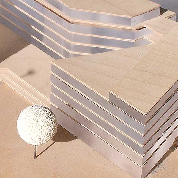 birke sperrholz bb 3 lagig jetzt kaufen bei. Black Bedroom Furniture Sets. Home Design Ideas