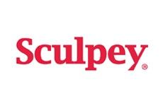 Sculpey