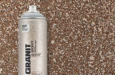 Montana Graniteffekt