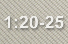 1:20-1:25