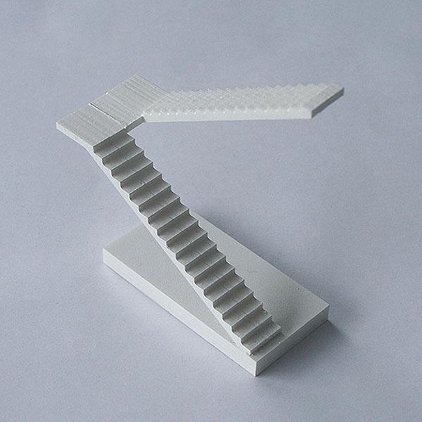 treppe 17 29 breite 10 mm jetzt kaufen bei. Black Bedroom Furniture Sets. Home Design Ideas