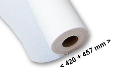 Breite 420 und 457 mm