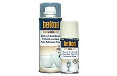 Belton Basic