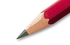 Stabilo Pencils