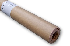 Transparent Sketching Paper Rolls