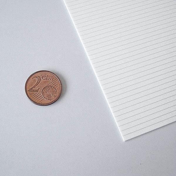 Wandplank 30 Cm.Cladding Slab Plank Width 2 5 Mm Buy Now On Architekturbedarf De