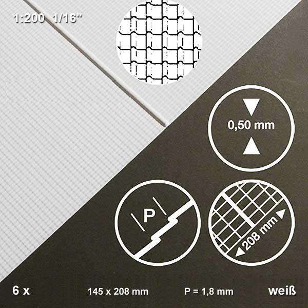 frankfurter pfanne 1 200 wei jetzt kaufen bei. Black Bedroom Furniture Sets. Home Design Ideas