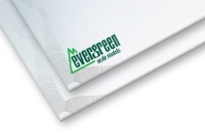 Polystyrol transparent