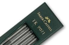 TK-Minen 2,0 - 5,6 mm