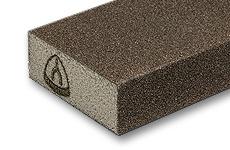 Abrasive Blocks
