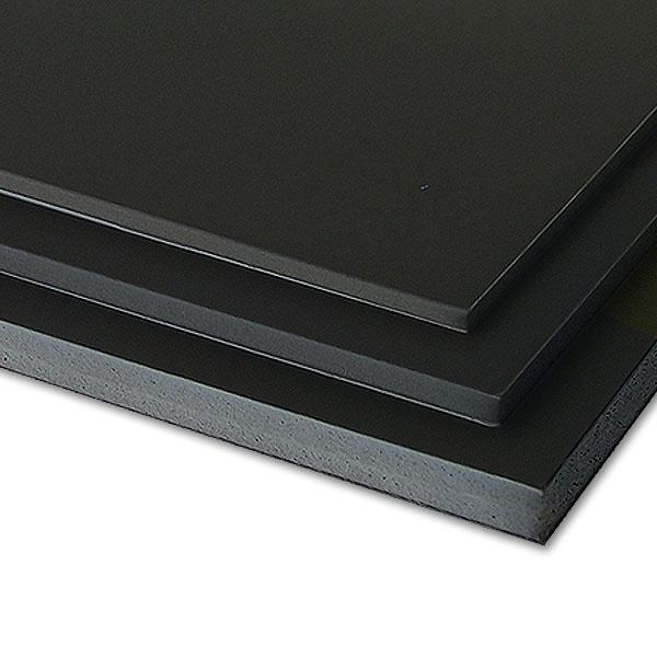 f board 70 x 100 cm st rke 5 mm jetzt kaufen bei. Black Bedroom Furniture Sets. Home Design Ideas