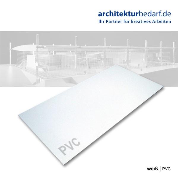 pvc platte 495 x 1000 x 4 0 mm jetzt kaufen bei. Black Bedroom Furniture Sets. Home Design Ideas