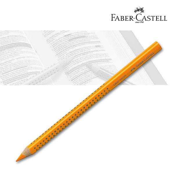 textmarker textliner 1148 orange jetzt kaufen bei. Black Bedroom Furniture Sets. Home Design Ideas