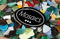 Mosaic Technology