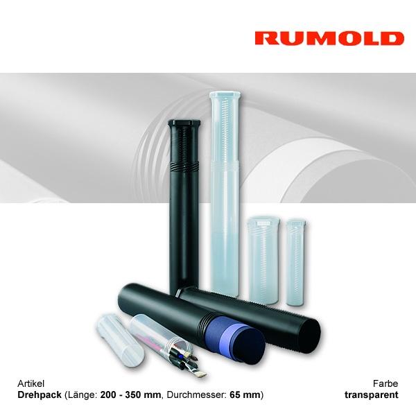 drehpack transparent durchmesser 65 mm jetzt kaufen bei. Black Bedroom Furniture Sets. Home Design Ideas