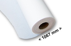 Breite 1067 mm