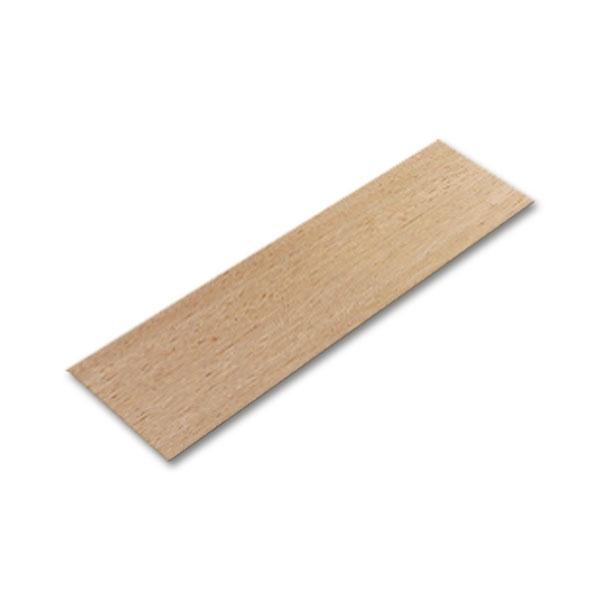 abachi vollholzbrettchen 1 0 mm jetzt kaufen bei. Black Bedroom Furniture Sets. Home Design Ideas