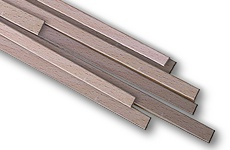 Beech Wooden Strips