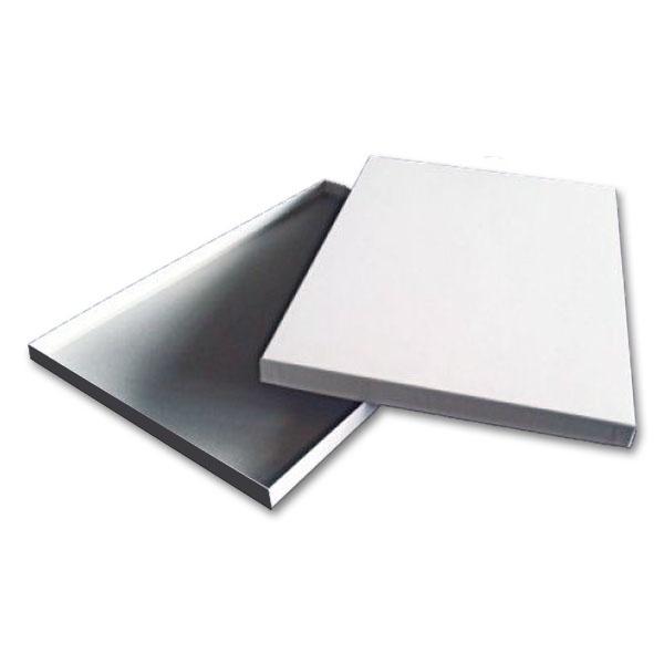 Inkjet folie selbstklebend klar a3 jetzt kaufen bei for Folie selbstklebend