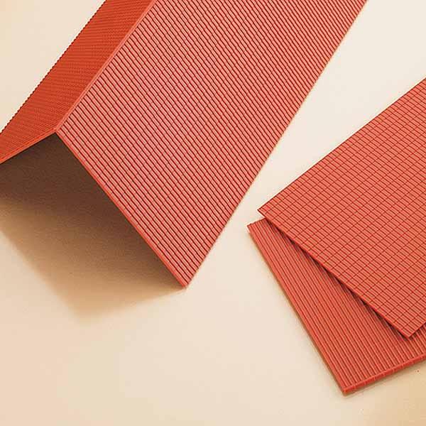 dachplatten kunststoff excellent plexiglas dachplatten kunststoff information with dachplatten. Black Bedroom Furniture Sets. Home Design Ideas