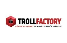 Trollfactory