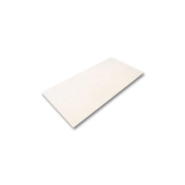 hdf holzplatte beidseitig wei st rke 3 mm jetzt kaufen bei. Black Bedroom Furniture Sets. Home Design Ideas