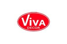 Viva Dekor