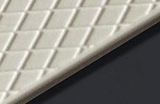 Octothorpe Sheets