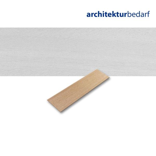 abachi vollholzbrettchen 0 7 mm jetzt kaufen bei. Black Bedroom Furniture Sets. Home Design Ideas
