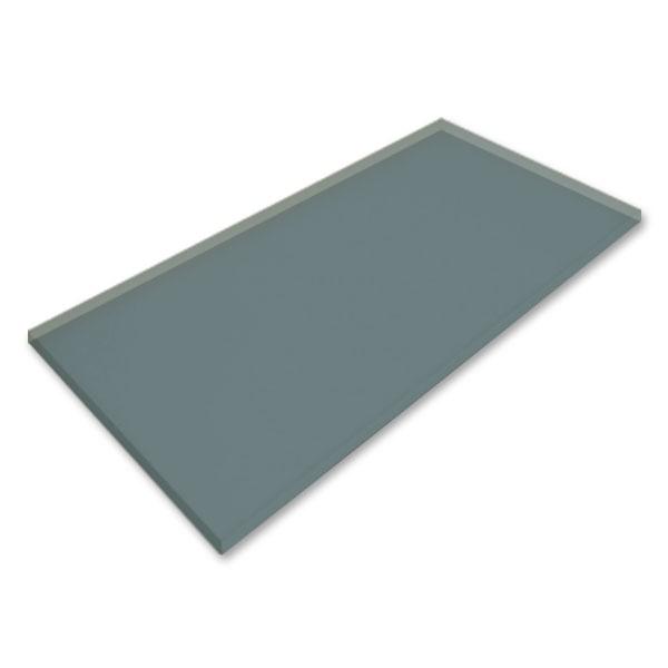 acrylglas gs grau 7c14 jetzt kaufen bei. Black Bedroom Furniture Sets. Home Design Ideas