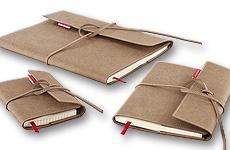 Sketchbooks SenseBook