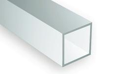 Vierkantrohr 355 mm