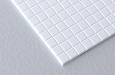 Strukturplatten