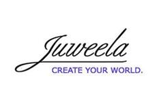 Juweela