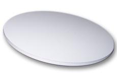Circular Boards