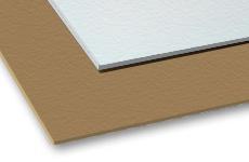 Brown Cardboards