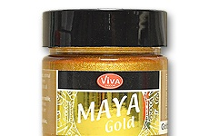 Viva Decor Maya-Gold