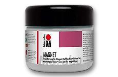 Magnet Primer