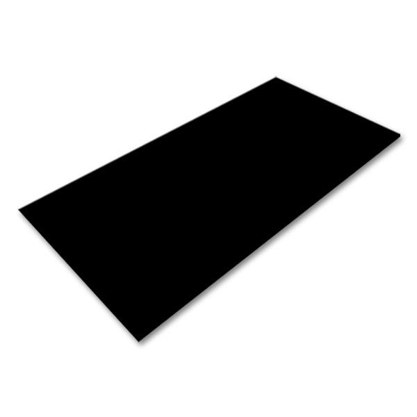 pr zisions acrylglas schwarz jetzt kaufen bei. Black Bedroom Furniture Sets. Home Design Ideas